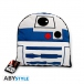 Star Wars - Coussin R2-D2 R2D2 Abystyle