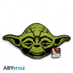 Star Wars - Coussin Yoda Abystyle