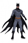 DC Comics Designer figurine Batman by Jae Lee DC Collectibles