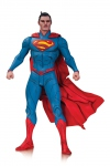 DC Comics Designer figurine Superman by Jae Lee DC Collectibles