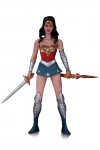 DC Comics Designer figurine Wonder Woman by Jae Lee DC Collectibles