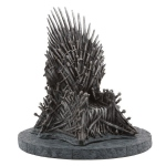Game of thrones : Mini Replica Trône de fer Dark Horse