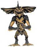Gremlins Mohawk Classic Video Game Neca