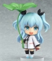 Celestial Method - Noel Nendoroid Good Smile Company
