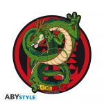 Dragon Ball Z Tapis De Souris Shenron Abystyle
