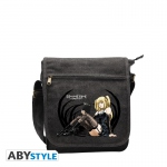 Death Note Sac Besace Misa Amane Petit Format Abystyle