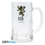 Game Of Thrones Chope Lannister Abystyle