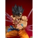 Dragon Ball Z figuarts Zero Son Goku Kamehameha Ltd figurine Bandai