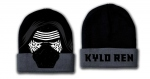 Star Wars Episode VII bonnet Kylo Ren