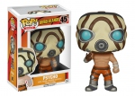 Borderlands POP! 45 Games Vinyl Figurine Psycho Funko