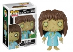 L´Exorciste Figurine POP! Movies 203 Regan Funko