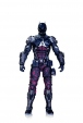 Batman Arkham Knight figurine Arkham Knight DC Collectibles