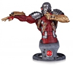DC Comics Super Villains Deadshot Buste DC Collectibles