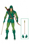 DC Comics Icons figurine Green Arrow The Longbow Hunters DC Collectibles