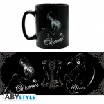 DC Comics Batman Mug 460 ml Catwoman Abystyle