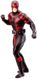 Marvel Comics statue ARTFX+ Cyclops Marvel Now Kotobukiya X-men