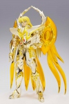 Soul of Gold Myth Cloth EX Shaka Chevalier d'Or de la Vierge Bandai Europe