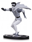 Batman Black & White statue Robin by Carmine Infantino DC Collectibles
