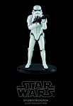 Star Wars Elite Collection statue Stormtrooper 20 cm Attakus