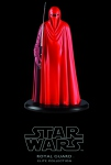 Star Wars Elite Collection statue Royal Guard 21 cm Attakus