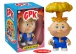 Les Crados Garbage Pail Kids POP! Super Sized Vinyl Figurine Adam Bomb Frederic Atomic Funko