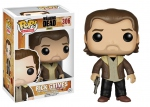 Walking Dead POP! Television 306 figurine Rick Grimes Season 5 Funko