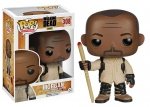 Walking Dead POP! Television 308 figurine Morgan Funko