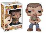 The Walking Dead POP! 100 figurine Daryl with Arrow Funko