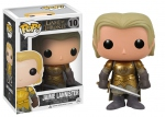 Game of Thrones POP! 10 Figurine Jaime Lannister Funko