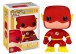 DC Comics POP! 10 figurine Flash Funko