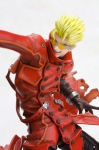 Trigun Badlands Rumble Vash The Stampede Artfx Kotobukiya