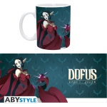 Dofus Film Mug 320 ml Julith Abystyle
