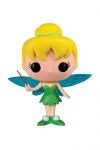 Disney POP! Vinyl figurine Tinkerbell Pixie Dust Version Fée Clochette Funko