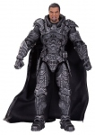 DC Films figurine Premium Zod Man of Steel DC Collectibles