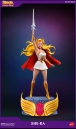 Masters of the Universe : She-Ra Princess of Power Pop Culture Shock MOTU