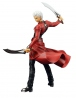 Fate/ Stay Night statue Unlimited Blade Works Archer Alter