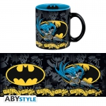 DC Comics Mug 320 ml Batman action Abystyle