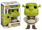 Shrek Figurine POP! Movies 278 Shrek Funko