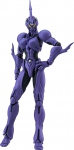 Guyver - The Bioboosted Armor figurine Figma Guyver II F Movie Color Max Factory
