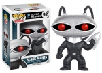 DC Comics Figurine POP! Heroes 92 Black Manta  Funko
