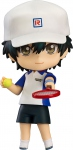 The New Prince of Tennis figurine Nendoroid Ryoma Echizen Good smile company