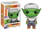 Dragon Ball Z POP! 11 figurine Piccolo Funko