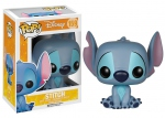 Lilo et Stitch POP! 159 figurine Stitch (Seated) Funko
