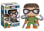 Marvel Comics POP! 150 figurine Doctor Octopus Funko Spiderman