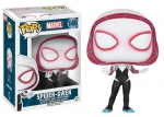 Marvel Comics POP! 146 figurine Spider-Gwen Funko Spiderman