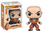 Dragonball Z POP! Animation 110 figurine Krillin Funko