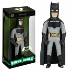 Batman v Superman Vinyl Sugar Figurine Vinyl Idolz Batman Funko