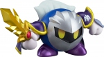 Kirby Nendoroid figurine Meta Knight Good Smile