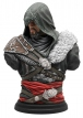 Assassin's Creed Legacy Collection buste Ezio Mentor Ubisoft