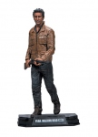 Fear The Walking Dead TV Version figurine Travis Manawa McFarlane